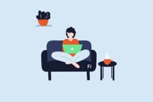 Lifestyle Entrepreneurship: El emprendimiento como estilo de vida   Blog de Fintelhub